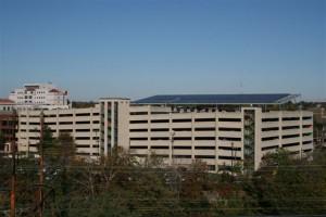 Station Plaza Parking Facility (3)