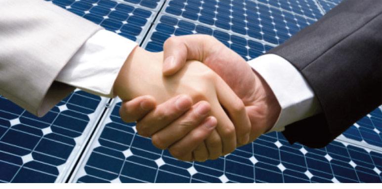 pic-solari-installations-handshake