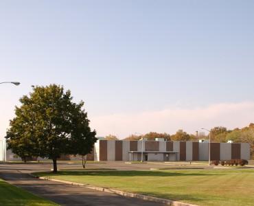 Boehm Building