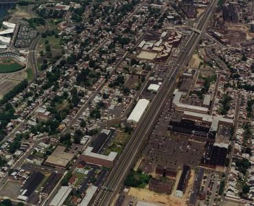 Roebling Metro – Building 1-2