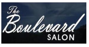 Boulevard Salon