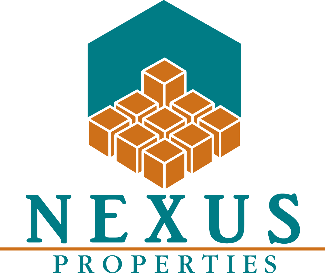 Nexus Properties | Commercial Real Estate Solutions for New Jersey