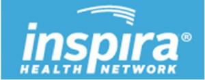Inspira Logo