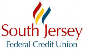 SJFCU Logo