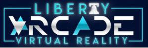 Liberty Virtual Logo