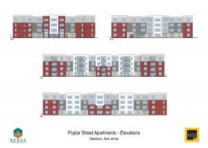 Poplar Street Elevations_Page_2